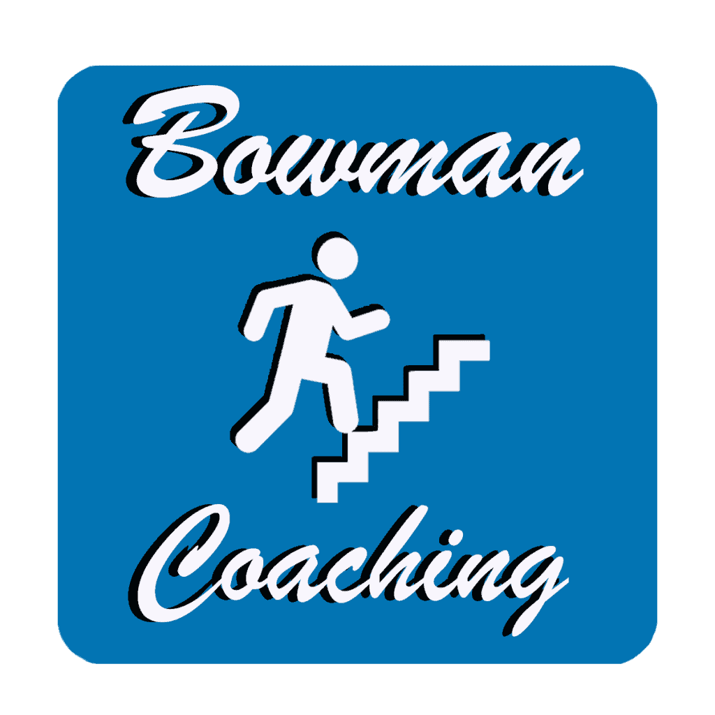 Bowman Coaching