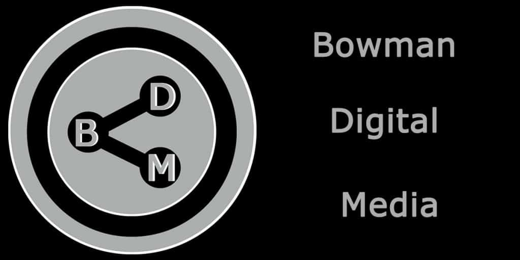 Bowman Digital Media