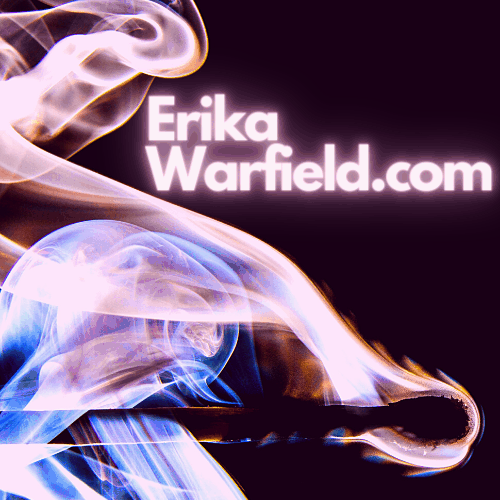 Erika Warfield