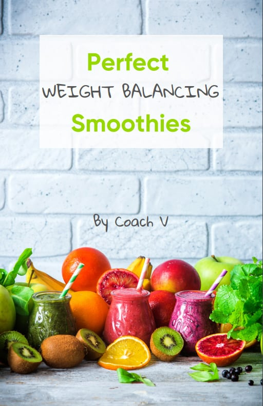 Perfect Smoothies